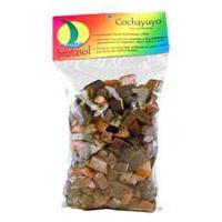 Cochayuyo seaweed