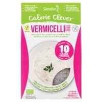 Organic Vermicelli Konjac Noodles