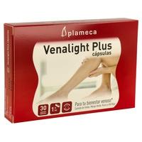 Venalight Plus