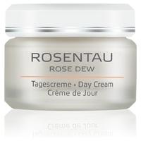 Rosentau Crema Facial Dia