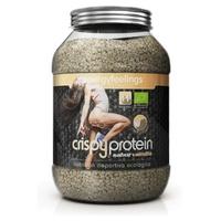 Crispy Protein vainilla