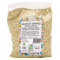 Quinoa en Grano Eco