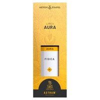 Linea Aura Fisica 14 Grindelia-Peruzza