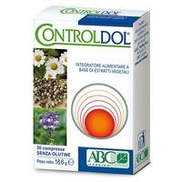 Comproldol tabletas