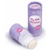 French Fragrance Stick My Little Madeleine
