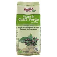 Café Verde Arábica Bio para Moka