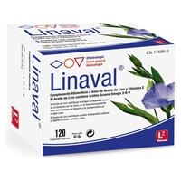 Linaval
