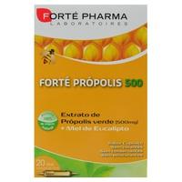 Forté Propolis 500