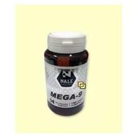 Mega-9