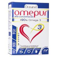 Omepur3