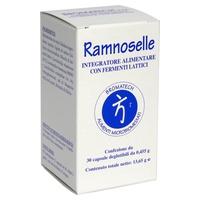 Ramnoselle