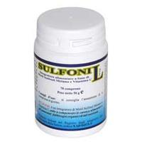 Sulfonil 56g