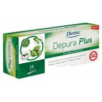 Debug Plus