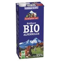Latte intero UHT 3,5%