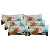 Pack Barrita Proteica de Canela y Yogur