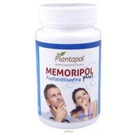 Memoripol Plus