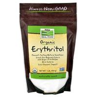 Bio-Erythrit-Pulver