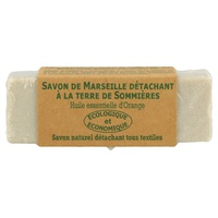 Odplamiacz mydła w Terre de Sommière