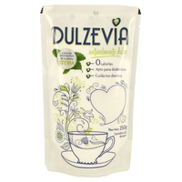 Dulzevia