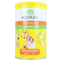 Aquilea Joints Collagen + Hyaluronic Acid
