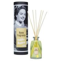 Home Fragrance Vaniglia e Mandorla