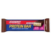 Enervit Power Sport Protein Bar Chocolate & Cream