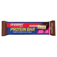 Enervit Power Sport Protein Bar Cioccolato & Cream