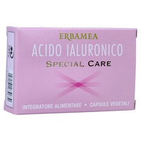 Hyaluronic Acid Special Care