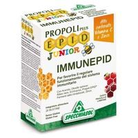 Immunepid Junior