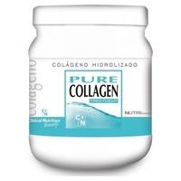 Colágeno Pure