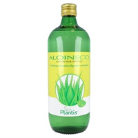 Aloin Eco (Aloe Vera Saft)