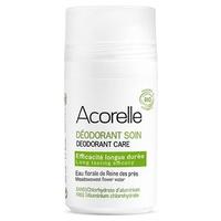 Essence Mineral Deodorant