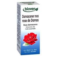 Rosa Aceite Esencial Bio