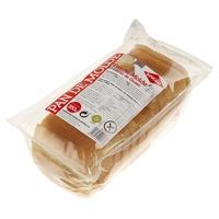 Pan de Molde Trigo Sin Gluten