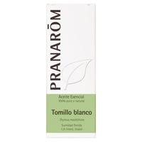 Tomillo Blanco Aceite Esencial