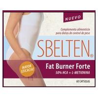 Fat Burner Forte