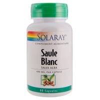 Weiße Weide 400 mg