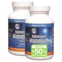 Kalmassure Magnesium Pack