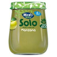 Tarrito Manzana Verde Eco