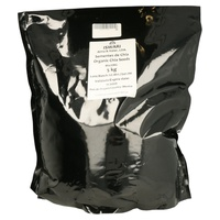 Chia seeds - ORGANIC - 5kg