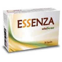 Essenza