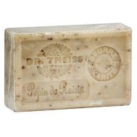 Jabón de Marsella - uvas pimientos + manteca de karité orgánica