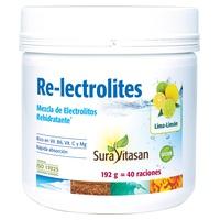 Re-lectrolites