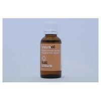 Wawa oil aceite de rosa mosqueta