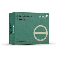 Ebervisión + Luteína