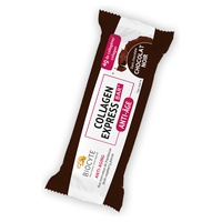 Collagen express chocolat noir