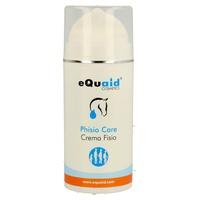 Crema Facial 24H con Leche de Yegua 50 ml de Equaid