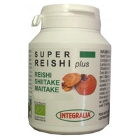 Super Reishi Plus Eco