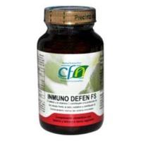 Inmuno Defens Fs