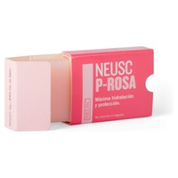 P-Rosa Reparador Manos